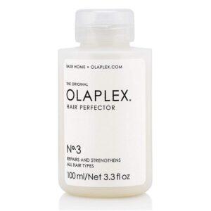 Olaplex, No 3 Hair Perfector, 100 ml