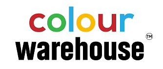 Colourwarehouse