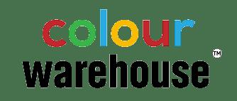 Colourwarehouse