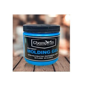 Champkom Heavyweight Molding Gel