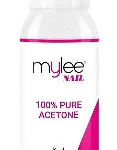 Mylee 100% Pure Acetone 300ml High Quality