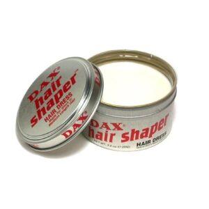 Dax Hair Shaper 3.5oz