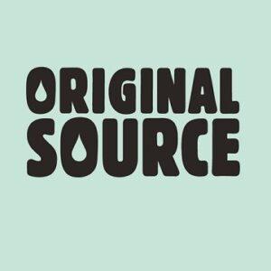 Original Source