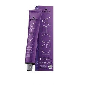 Schwarzkopf Igora Royal Fashion Lights 60ml