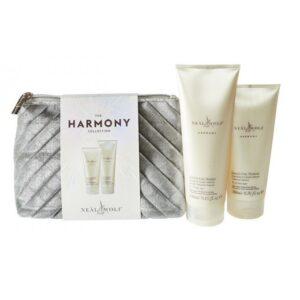 Neal & Wolf Harmony Duo Gift Set (Shampoo 250ml & Conditioner 200ml)